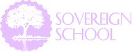 sovereign school
