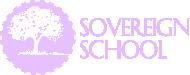 sovereign school